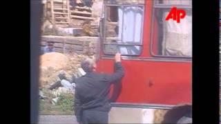20.09.1995 Захват автобуса в Махачкале.