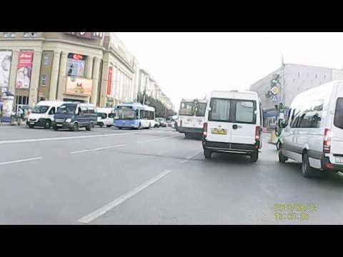 Пензенская область ДТП видео с видеорегистраторов Фото