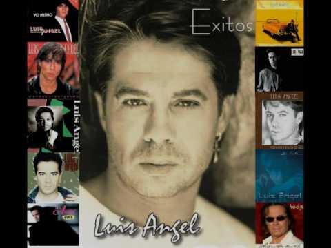 Download Luis Angel  - El Loco