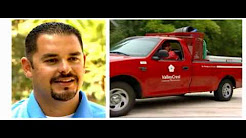 ValleyCrest Landscape Companies Recruiting Video