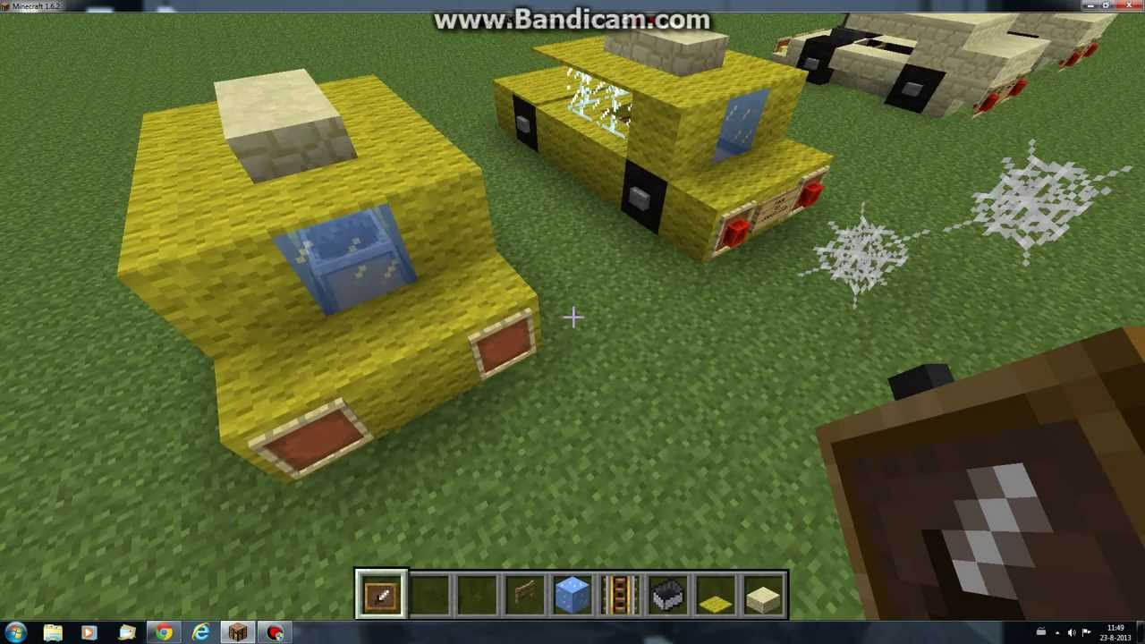 how to add money to your minecraft server