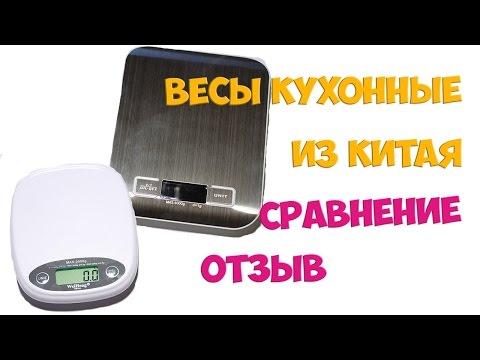 Карманные весы, электронные мини весы и граммовые весы