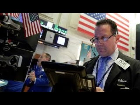 Oil prices decline as US stocks dip
