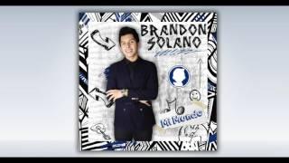 Brandon Solano - La K.G. (Audio)