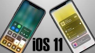 iOS 11 beta 3 - ¿QUÉ HAY DE NUEVO?