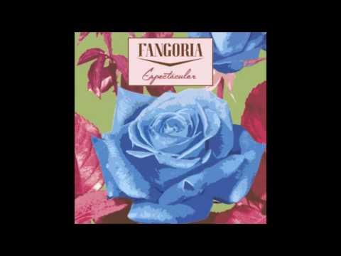 Fangoria - Espectacular (Discobert DJ Intro Outro Extended)