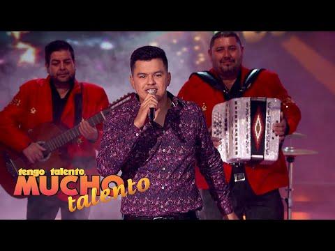 """RUBEN RODRIGUEZ  """" EL ASOFRENADO """" / TTMT 15 CUARTOS DE FINAL"""