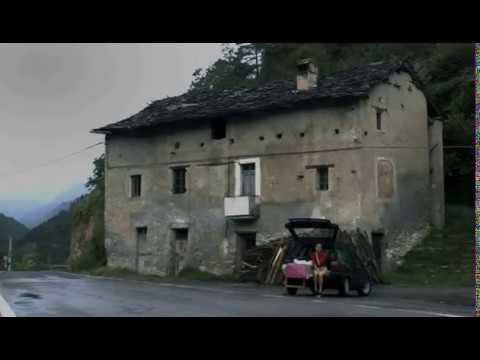 Il Vento Fa Il Suo Giro 2005 iTALiAN AC3 DVDRip XviD T4P3 CD2