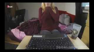 Webcam gehackt - gibt es effektiven Schutz?