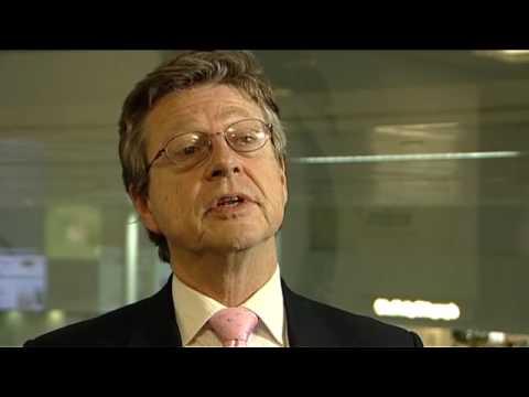 Graham Boynton - Travel Editor, Daily Telegraph