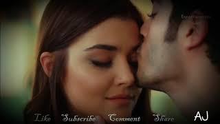Tu Hi Haqeeqat - Cover Version - Hayat & Murat - AJ