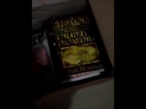 Editora Central Gospel do Silas Malafaia desrespeita consumidores.
