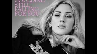 Ellie Goulding - Still Falling For You - Subtitulado Ingles/Español Mp3