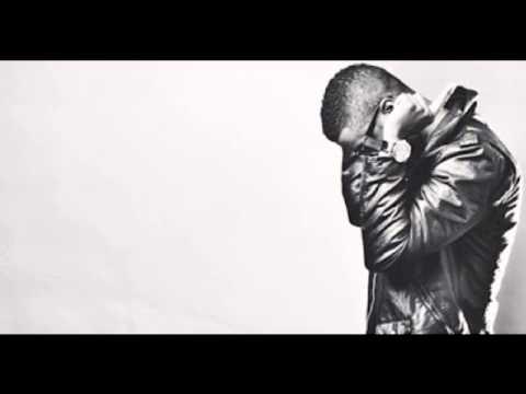 maleek-berry-ft-wizkid-&-phenom---new-bounce-(official-full-song)-{new-2013}