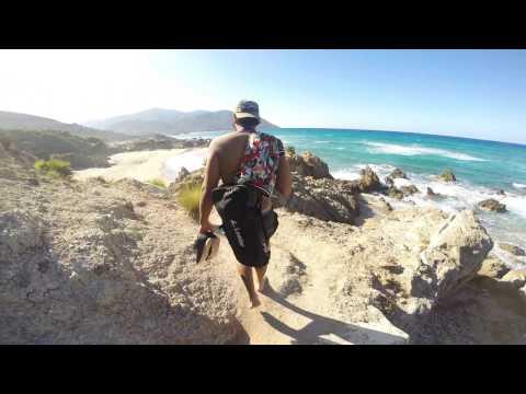 Adventures for the Soul  | ALGERIA | MEXICO | TUNISIA