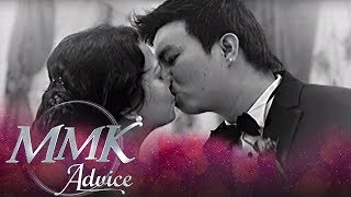 Maalaala Mo Kaya Advice Kidney Episode Youtube