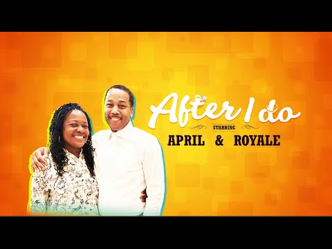 The Importance of Friendship in a Godly Relationship from YouTube · Duration:  14 minutes 21 seconds