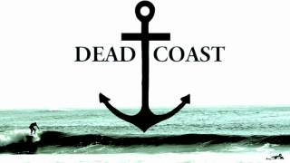 Jay Malinowski & The Deadcoast - The Pacific Gyre