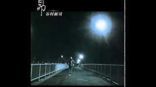 アルバム「昴 すばる」1980年4月25日発売.