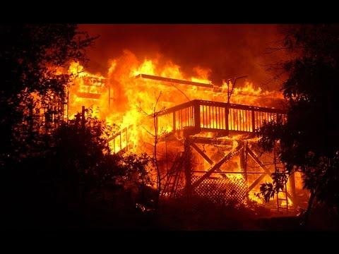 Satoshi Tomiie - Up In Flames (Satoshi Tomiie Remix)