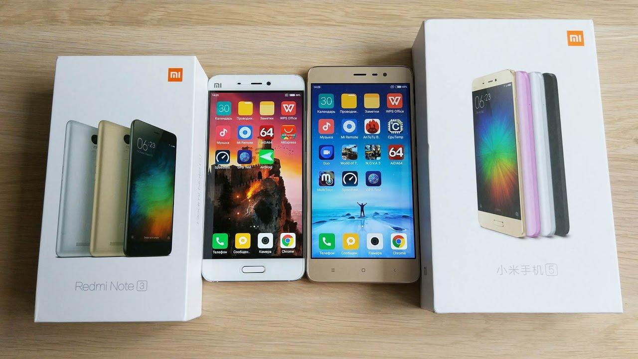 Какой Смартфон купить? Рейтинг Лучших - YouTube