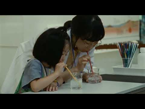 A Eterna Desculpa   Trailer (永い言い訳)