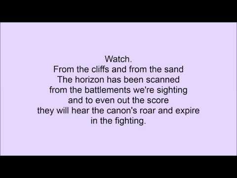 1565 lyrics