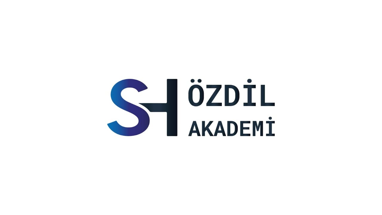 Kazak Abdal'ın Hayatı   Türk Halk Edebiyatı   TRT Avaz