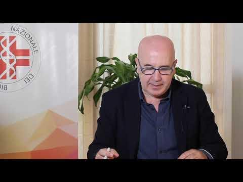 """L'Onb e gli iscritti, un sondaggio svela lo """"stato dell'arte"""" dei Biologi Italiani. Intervista al dottor Noto"""