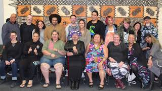 Pacific Aotearoa – growing the value of our languages, cultures and identity