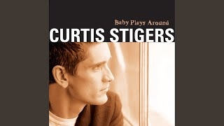 Watch Curtis Stigers Everything Happens To Me video