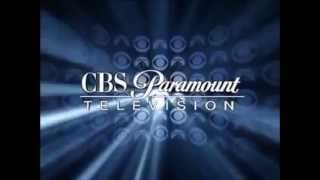 Spelling Television/Worldvision Enterprises/CBS Paramount Television(1997/2006)