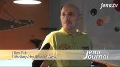 Billard in Lobeda: USV Jena muss in Spielothek antreten