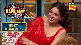 is-sunil-shetty-bhumi-s-son-the-kapil-sharma-show-season-2-best-moments
