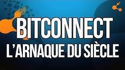 BitConnect, l'Arnaque du Siècle [PONZI]