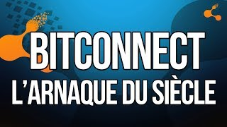 BitConnect,