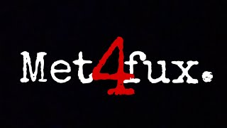 Plutonium Banana Crew - Met4fux