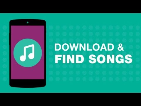 Download Music And Album Cover For Free On Android