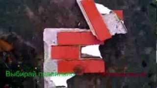 Фасадные термопанели(Ответ на видео http://youtu.be/FDFD8205z3g., 2013-11-12T19:50:17.000Z)