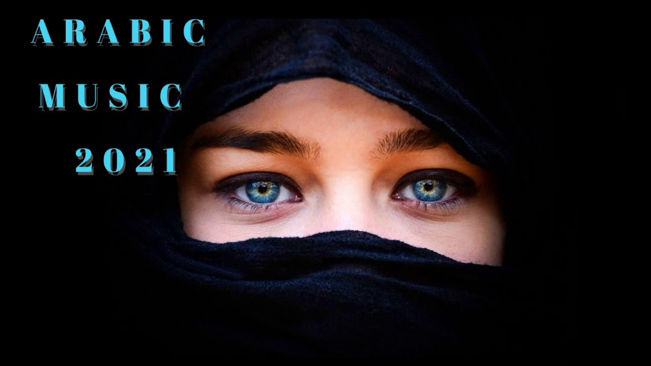 Muzica Arabeasca Noua Ianuarie 2021 ???? Arabic Music Mix 2021 ???? Best Balkan House Music