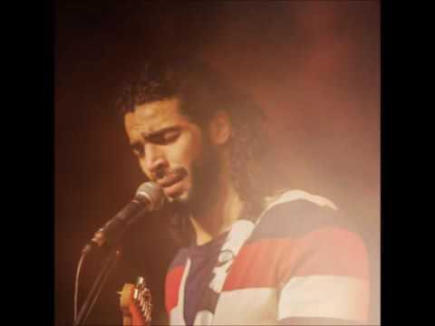 Ramy EssamYa Fatenaرامي عصاميا فاتنــةHaidyYouTube