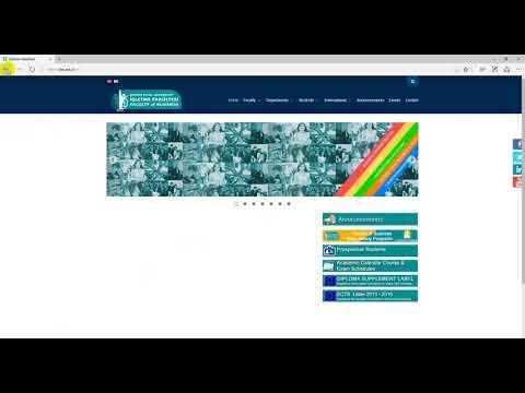 HTLM CSS JavaScript: Basics Of HTML