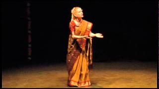 Kabhi Kabhi Bhagwan Ko Bhi 1 of 2
