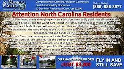 Drug Rehab North Carolina | (866) 886-3677 | Top Rehabilitation Centers NC