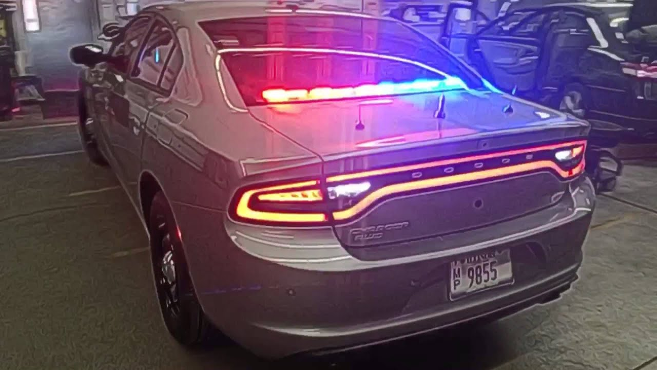 2015 dodge charger police pursuit vehicle youtube. Cars Review. Best American Auto & Cars Review