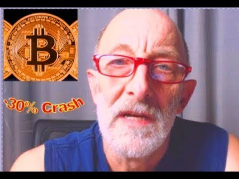 Clif High Webbot JANUARY 2018 Economic Crisis Will Start 2018! WHY ??