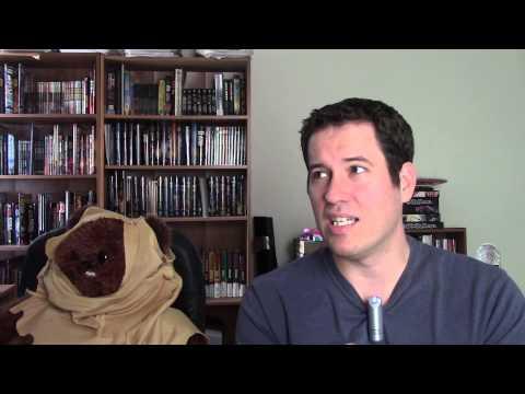 Star Wars Expanded Universe Episode 7: Deceived