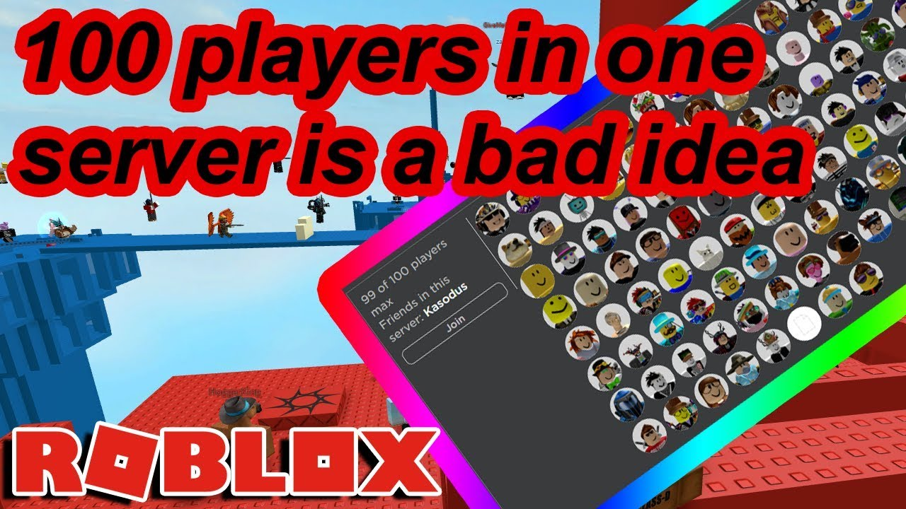 roblox Archives - Gaming Circle