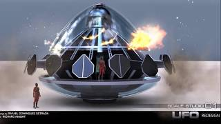 UFO Videos, Latest UFO Video Clips - FamousFix