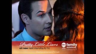 Pretty Little Liars Episode 14 Careful What U Wish 4 Promo HD